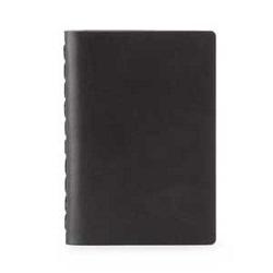 Ezra_Arthur_Small_Notebook_Jet_