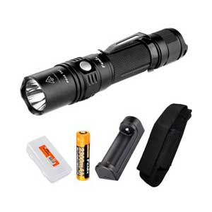 Fenix-Flashlights-FX-PD35TAC-Flashlight