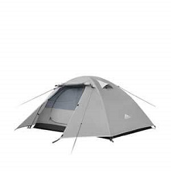 Forceatt-2-Person-Camping-Tent-1