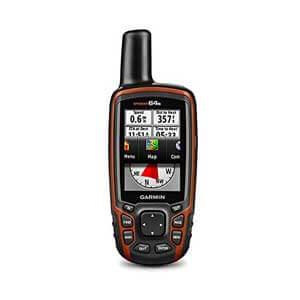 Garmin-GPSMAP-64S