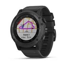 Garmin-Tactix-Charlie,-Premium-GPS-Watch