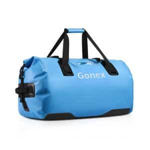 Gonex- Duffel