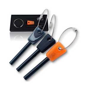 Holtzman's-Gorilla-Ferro-Rod-Fire-Starter