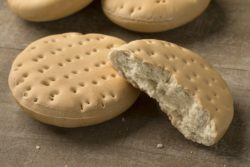 How To Make Hardtack – A Bread That Lasts Forever