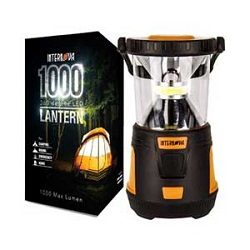 Internova-1000-LED-Camping-Light