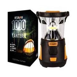 Internova-1000-LED-Camping-Light
