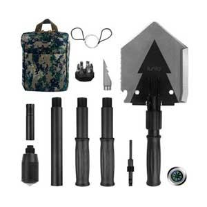 Iunio-Portable-Shovel