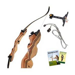 KESHES-Takedown-Hunting-Recurve-Bow-and-Arrow