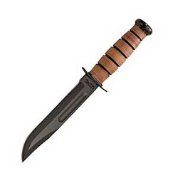 Ka-Bar-Full-Size-US-Marine-Corps-Fighting-Knife