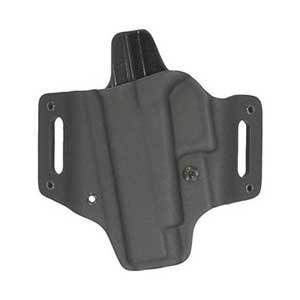 Kydex-IWB-Holster-–-TENICOR-Arx