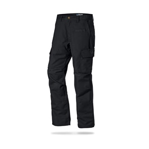 LA Police Gear Men's Urban Cargo Pants