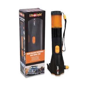 LED-Emergency-Flashlight-Car-Window-Breaker-and-Seatbelt-Cutter