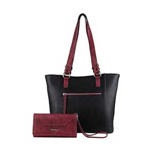 Lady-Conceal-Concealed-Carry-Purse