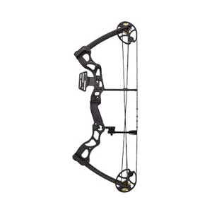 Leader-Accessories-Compound-Bow