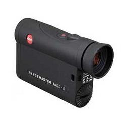 Leica-RangeMaster-Rangefinder