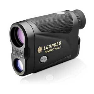 Leupold-Rifleman-Scope
