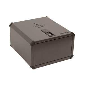 Liberty-HDX-250-Smart-Vault