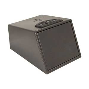 Liberty-Handgun-Vault---HD-300-Quick-Combo-Vault