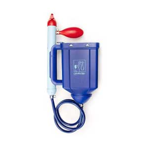 LifeStraw-Family-1.0