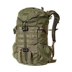 MYSTERY-RANCH-2-Day-Assault-Backpack