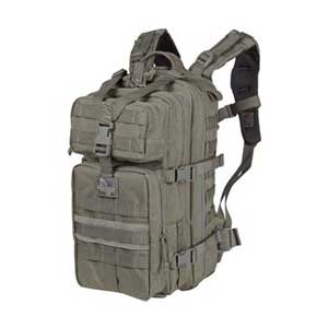 Maxpedition-Falcon-II