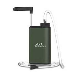MoKo-Portable-Filter