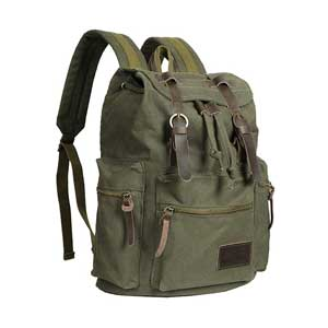 Nature's-Lodge-Canvas-Backpack