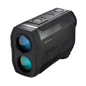 Nikon-Black-RANGEX-4K