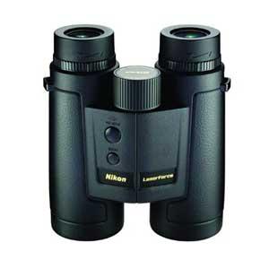 Nikon-LASERFORCE-Binocular