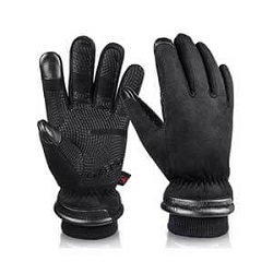 OZERO-Waterproof-Winter-Gloves