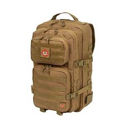 Orca-Tactical-Backpack-40L-Large-Military