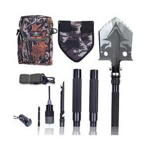 Otplore-Camping-Shovel