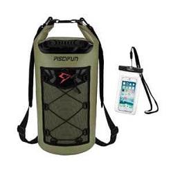 Piscifun-Waterproof