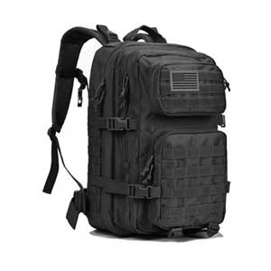 REEBOW-GEAR-Military-Tactical-Backpack