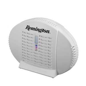 Remington-Model-500-Mini-Dehumidifier