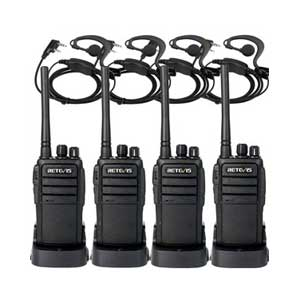 Retevis-RT21-Walkie-Talkies