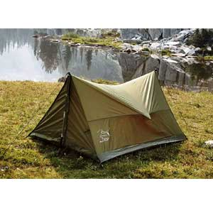River-Country-Products-Trekker-Tent