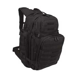 S.O.G.-Barrage-Tactical-Internal-Frame-Backpack
