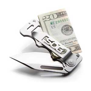 SOG-Money-Clip-Pocket-Knife
