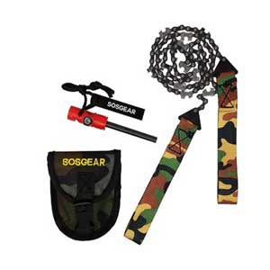 SOS-Gear-Pocket-Chainsaw-&-Fire-Starter