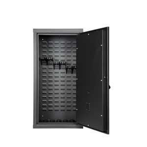 SecureIt-Tactical-Agile-Ultralight-Model-40