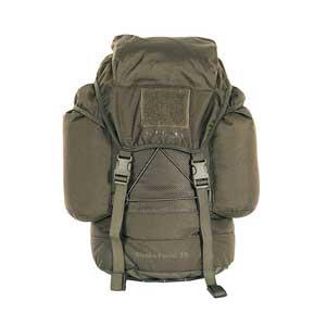 Snugpak-Sleeka-Force-Backpack
