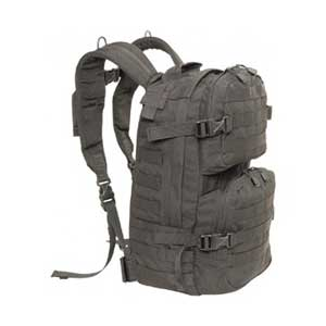Spec-Ops-E.D.C.-Backpack
