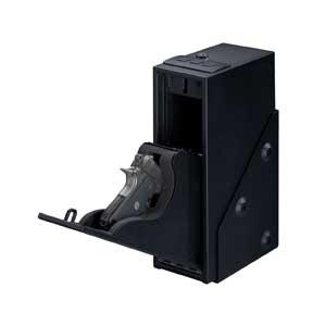Stack-On-Quck-Access-Safe-Single-Gun-with-Biometric-Lock