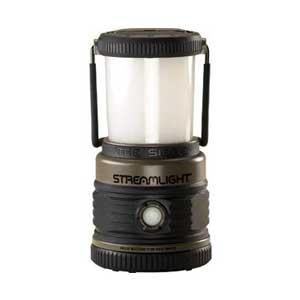 Streamlight-49931-The-Siege