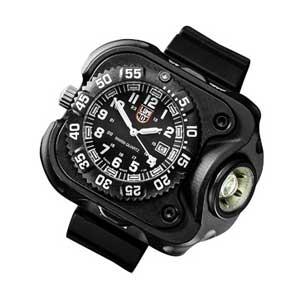 SureFire 2211 WristLight Series