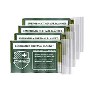 Swiss-Safe-Emergency-Mylar-Thermal-Blankets