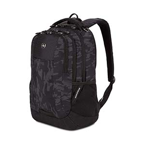 SwissGear Cecil Backpack