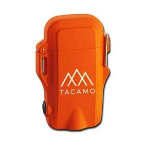 TACAMO-H2