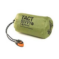 Tact-Bivvy-2.0-Emergency-Sleeping-Bag